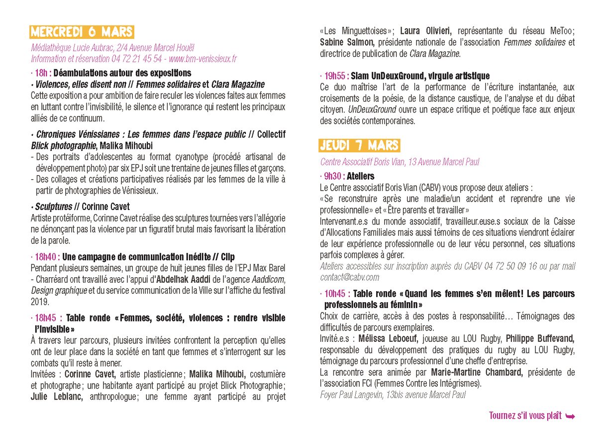 programme(1)_Page_2
